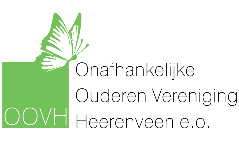 OOVH logo